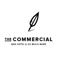 The Commercial Bar & Hotel
