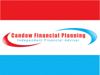 Candow Financial Planning
