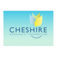 Cheshire Community Foundation
