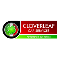 Cloverleaf Car Services