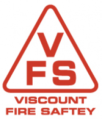 Viscount Fire Safety