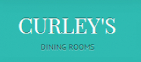 Curley's Dining Rooms