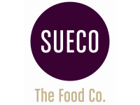 Sueco The Food Co.