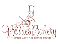 Berries Bakery