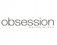 Obsession Salon and Spa