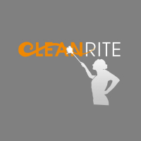 Cleanrite Cleaning Specialists