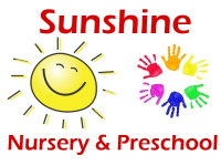 Sunshine Nursery & Preschool Ltd