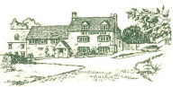 Crown Inn, Church Enstone, Chipping Norton