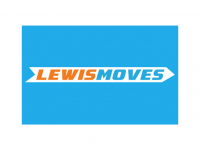 Lewis Moves
