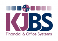 KJ Business Solutions