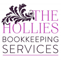The Hollies Bookkeeping