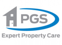 PGS Services - Kingston