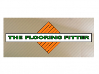 The Flooring Fitter