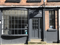 Fusion Hair & Beauty
