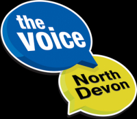 The Voice 106.1 & 107.8 FM