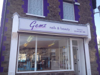 Gemz Hair and Beauty