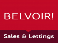 Belvoir Lettings Evesham