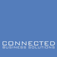 Connected Business Solutions
