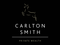 Carlton Smith Private Wealth IFA