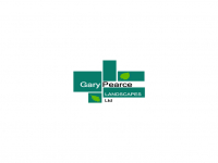 Gary Pearce Landscapes Ltd