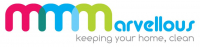 Mmmarvellous Home Services Ltd