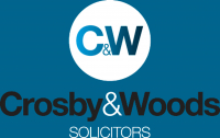 Crosby & Woods Solicitors