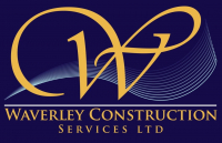 Waverley Construction Services Ltd