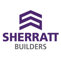 Richard Sherratt Builders Ltd