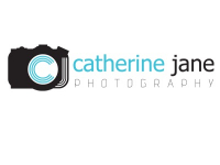 Catherine Jane Photography