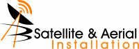 AB Satellite & Aerial Installation