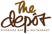 The Depot Waterfront Brasserie