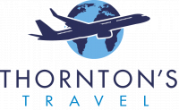 Thornton Business Travel Bristol