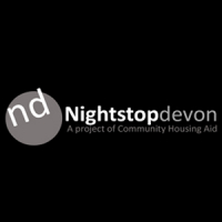 Nightstop Devon Community Housing Aid
