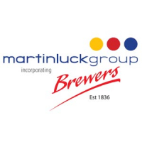 Martin Luck Group
