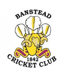 Banstead Cricket Club