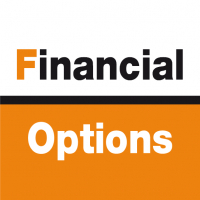 Financial Options