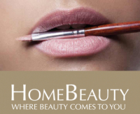 Home Beauty Salon