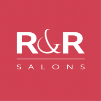 R&R Salons in Grantham