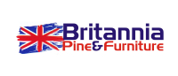 Britannia Pine & Furniture
