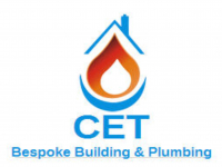 C E T Bespoke Building & Plumbing and Heating