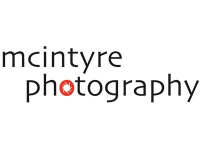 McIntyre Photography - Commercial & Food Photography