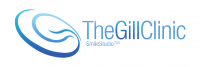The Gill Clinic