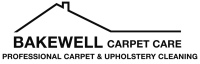 Bakewell Carpet Care