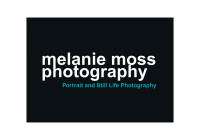 Melanie Moss Photography