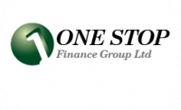 One Stop Finance