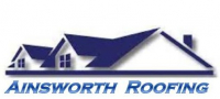 Ainsworth Roofing