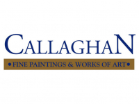 Callaghan Fine Paintings & Contemporary Bronze