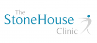 Stonehouse Clinic