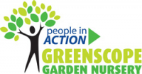 Greenscope Garden Nursery