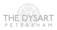 The Dysart Petersham